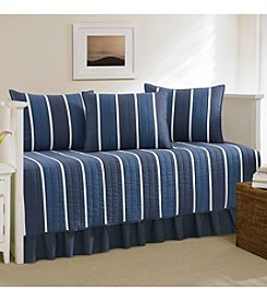 Nautica® Knots Bay Daybed Set