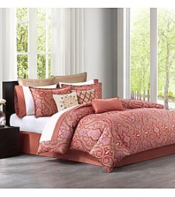 Echo Design™ Aberdeen Bedding Collection