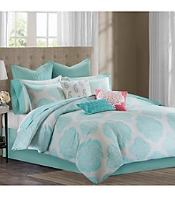 Echo Design™ Bindi Bedding Collection