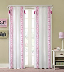 Mi Zone Shana Window Curtain