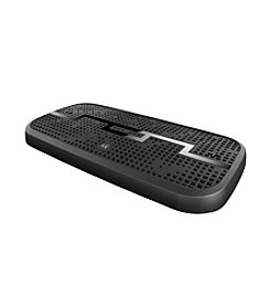 Motorola SOL Republic Deck Wireless Bluetooth® Speaker
