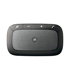 Motorola Solutions Roadster 2 Bluetooth® Car Kit