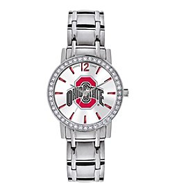 NCAA® Ohio State University Officially Licensed