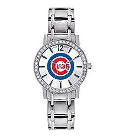 MLB® Chicago Cubs Official Licensed
