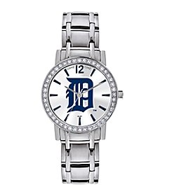 MLB® Detroit Tigers Officially Licensed
