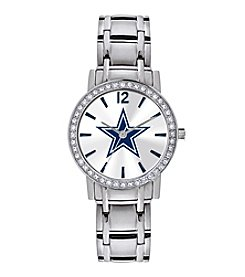 NFL® Dallas Cowboys Officially Licensed