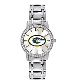 NFL® Green Bay Packers Officially Licensed