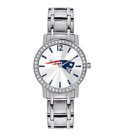 NFL® New England Patriots Officially Licensed