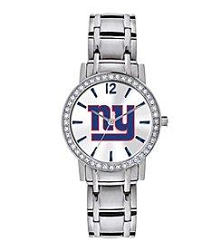 NFL® New York Giants Officially Licensed