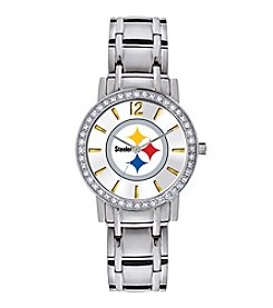 NFL® Pittsburgh Steelers Official Licensed