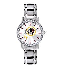 NFL® Washington Redskins Official Licensed