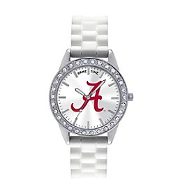 NCAA® University of Alabama Officially Licensed