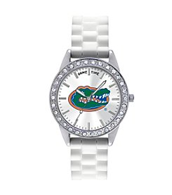 NCAA® University of Florida Officially Licensed