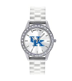NCAA® University of Kentucky Officially Licensed