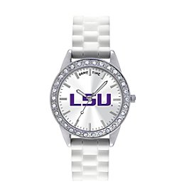 NCAA® Louisiana State University Officially Licensed