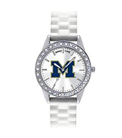 NCAA® University of Michigan Officially Licensed