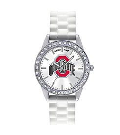 NCAA® Ohio State University Official Licensed
