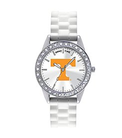 NCAA® University of Tennessee Official Licensed