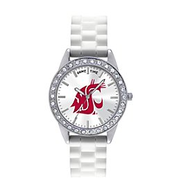 NCAA® Washington State University Official Licensed