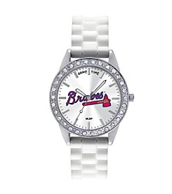 MLB® Atlanta Braves Official Licensed Women's