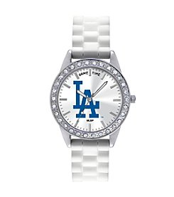MLB® Los Angeles Dodgers Official Licensed