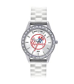 MLB® New York Yankees Official Licensed