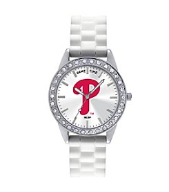MLB® Philadelphia Phillies Official Licensed