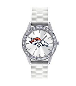 NFL® Denver Broncos Official Licensed