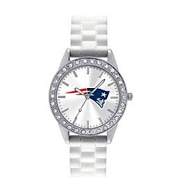 NFL® New England Patriots Official Licensed