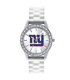 NFL® New York Giants Official Licensed