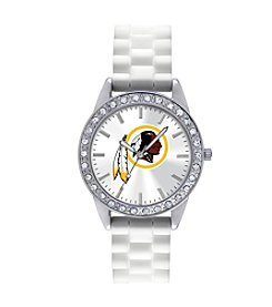 NFL® Washington Redskins Officially Licensed