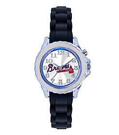 MLB® Atlanta Braves Officially Licensed