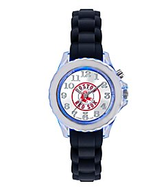 MLB® Boston Red Sox Officially Licensed
