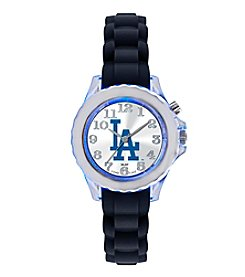 MLB® Los Angeles Dodgers Officially Licensed