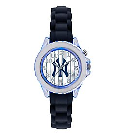 MLB® New York Yankees Pinstripe Officially Licensed
