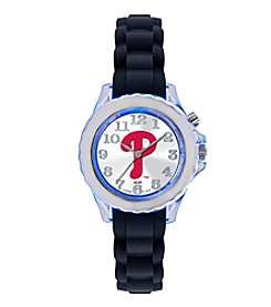 MLB® Philadelphia Phillies Officially Licensed