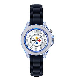 NFL® Pittsburgh Steelers Officially Licensed