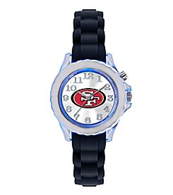NFL® San Francisco 49ers Officially Licensed