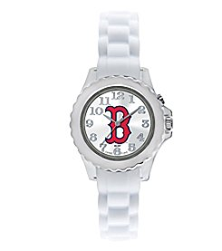 MLB® Boston Red Sox
