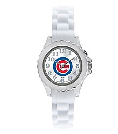 MLB® Chicago Cubs