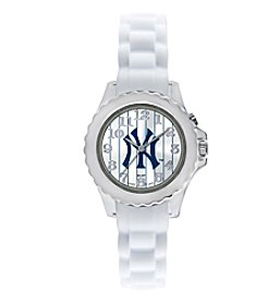 MLB® New York Yankees Pinstripe
