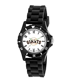 MLB® San Francisco Giants