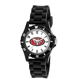NFL® San Francisco 49ers Official Licensed