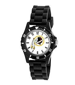 Game Time NFL® Washington Redskins