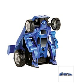 Black Series Men's RC Robot Jr