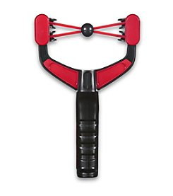Black Series Men's Slingshot Launcher
