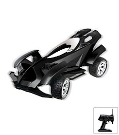 Black Series Men's RC Vengeance Car