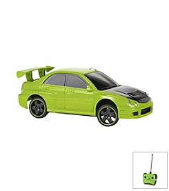 Black Series Men's RC Drifter Car