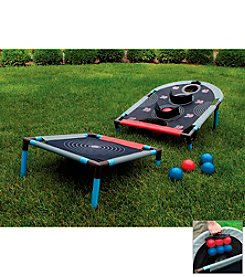 Black Series Men's Launch Pad Target Game