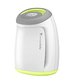 Vornado Purio HEPA Nursery Air Purifier